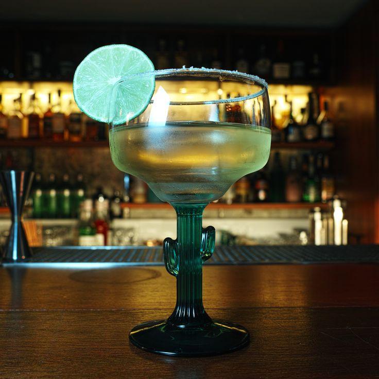 #margarita 🌵  october ✌🏼️👌🏼✌🏼️(232) cocktail pt.01 .. ... .. #232seoul #232 #isami #bar #Itaewon #cafe #coffee #cocktail #칵테일 #바 #hannam #한남 #커피 #카페 #二三二 #seoul #korea #이태원 #bar #이삼이 #한남동 #마가리타 #빈티지 #vintage
