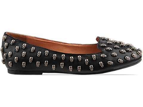 Tiptoe through the window  By the window, that is where I'll be  Come tiptoe through the tulips with me: Silver Skulls, Skull Shoes, Campbell Skulls, Jeffrey Campbell, Ballet Flats, Campbell Skulltini, Skulltini Jefferycampbell, 3 3 3 3 3 Jeffreycampbell, Skulltini Black Pewter