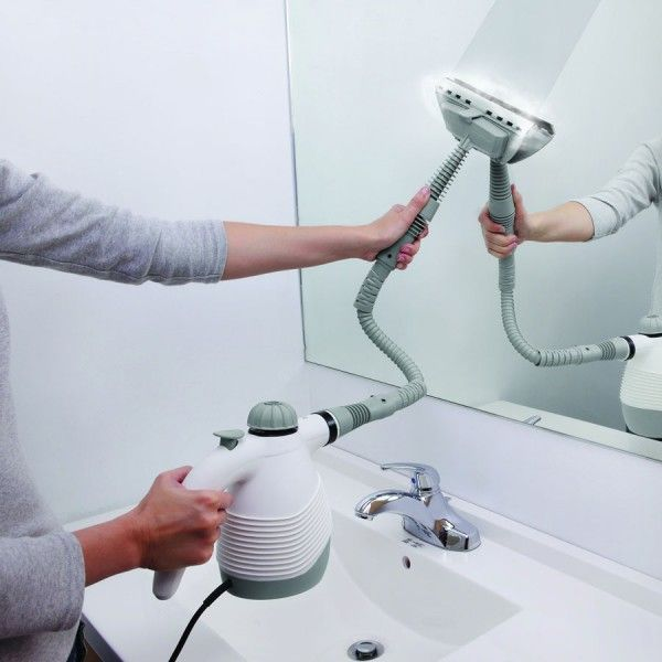 Hand Held Steam Cleaners http://www.buynowsignal.com/fabric-steamer/hand-held-steam-cleaners/