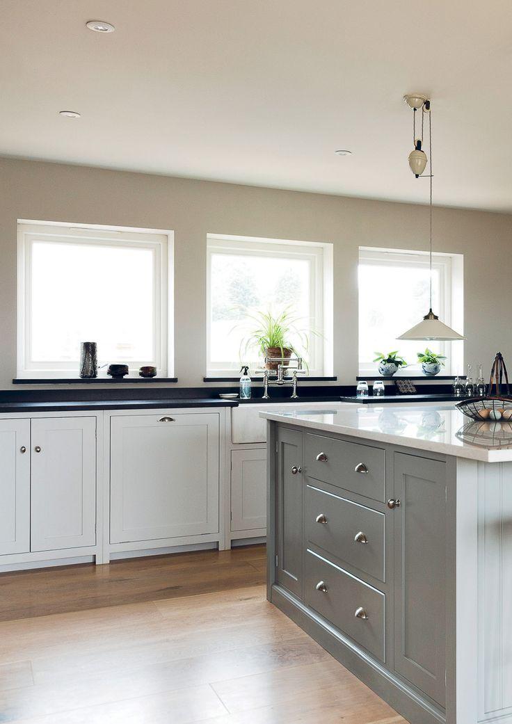 Kitchen on pinterest cupboards devol kitchens and family kitchen