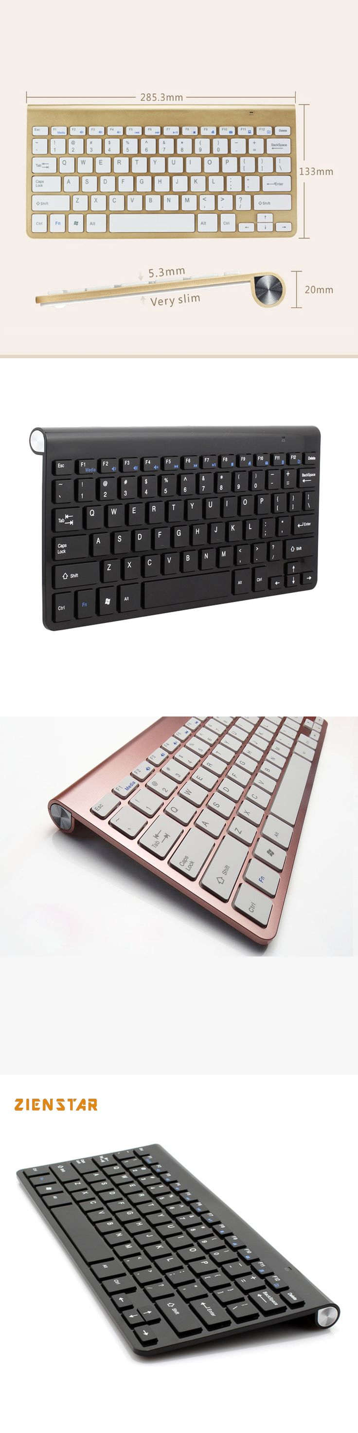 The 25 best Bluetooth keyboard ideas on Pinterest