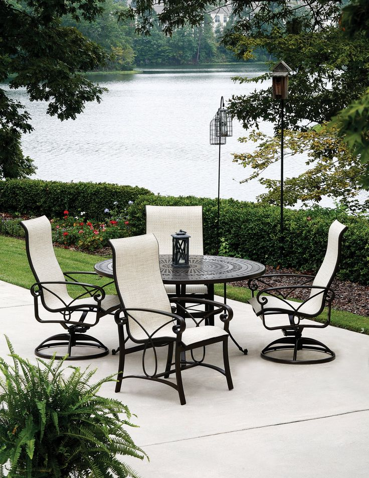 Awesome Fancy Winston Patio Furniture 79 With Additional Home Designing  Inspiration With Winston Patio Furniture