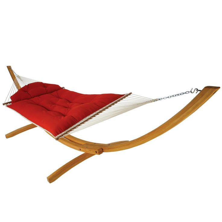 hatteras large tufted hammock 89 best hammocks images on pinterest   hammock hammocks and sun      rh   pinterest