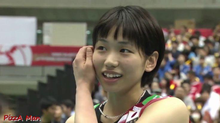 Highlights Japan 14 May 16 | Japan vs Peru  Olympic Qualification