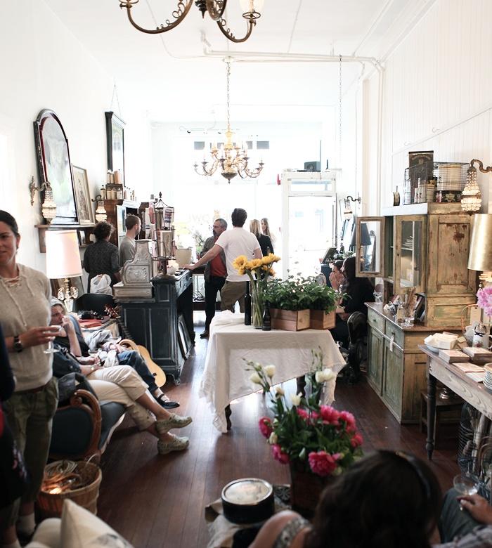 1000+ Images About Boutique Decor On Pinterest