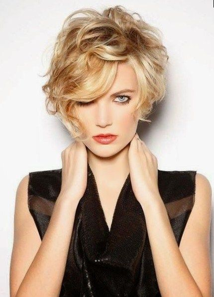 short curley hair styles 276 best images about curly hair type 2b and c on 8331 | 8bc14c41bf861eb6fdb64e56d9b7ede2 styles for curly hair short wavy hairstyles