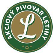 Letiny logo