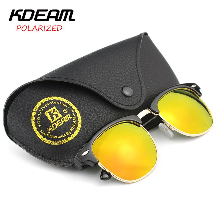 $8.00 (Buy here: https://alitems.com/g/1e8d114494ebda23ff8b16525dc3e8/?i=5&ulp=https%3A%2F%2Fwww.aliexpress.com%2Fitem%2FKDEAM-Classical-Round-Polarized-Sunglasses-Women-Polaroid-Sun-Glasses-Party-Vintage-man-Goggles-With-Brand-Leather%2F32756579002.html ) KDEAM Classical Round Polarized Sunglasses Women Polaroid Sun Glasses Party Vintage man Goggles With Brand Leather Box KD3016-1 for just $8.00