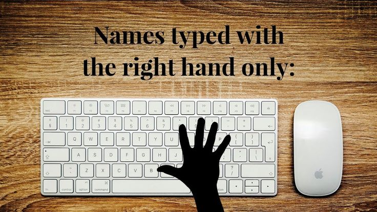 310 best Lists of Names images on Pinterest | Baby names ...