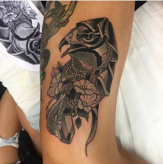 tribals are the best tattoo designs for men and women both. Both men and women loves to get tribal tattoos on their skin. Popularity of tribal tattoos Find thousands of tribals tattoos, tribal tattoo designs, tribal tattoos for women, tribal tattoos for men, tribal tattoo ideas, tribal arm tattoos