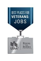 How to find a job in Qatar - Important tips  Non Profit Jobs  Project Lead The Way Announces Major Partnership USAA and Hiring Our Heroes Announce Best Places for Job-Seeking Vets - http://hypnotherapyhypnotist.com/how-to-find-a-job-in-qatar-important-tips-non-profit-jobs-project-lead-the-way-announces-major-partnershipusaa-and-hiring-our-heroes-announce-best-places-for-job-seeking-vets/