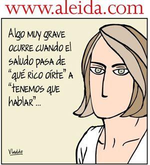 [Caricatura] Aleida http://www.semana.com/caricaturas/aleida/173606-3.aspx
