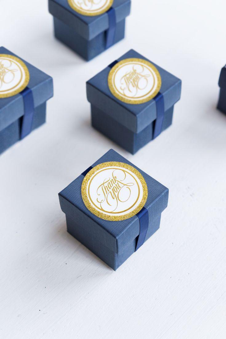 54 best Wedding Color: Something Blue images on Pinterest | Color ...
