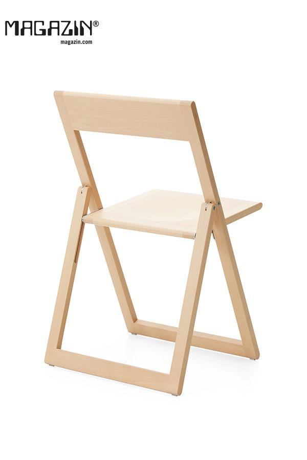 Stuhl Aviva In 2020 Stuhle Klappstuhl Holz Einrichtungsideen