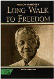 Long Walk to Freedom: With Connections (HRW Library)   Able 2 Read   able2read.com