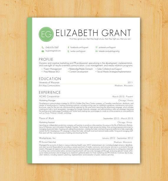 24 best CV and Resume images on Pinterest Resume, Resume tips and - warehouse worker job description resume