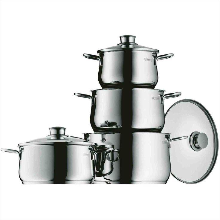 New cooking ware names at temasistemi.net