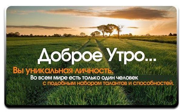 Хорошего дня! #podarkoff #vip #vippodarki #подаркоффру #подарки #подарок #gifts #russia #Россия #beautiful #жизнь #хорошеенастроение