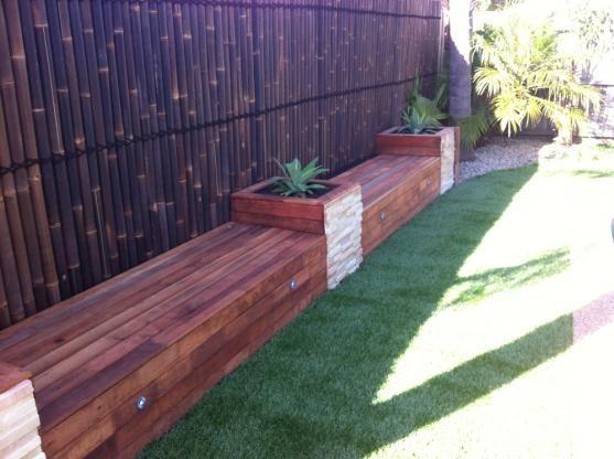Concrete Retaining Wall Design Example. Free Cantilever Retaining ...