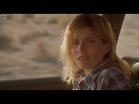 Sivatagi Szentek 2002 Teljes Film HUN
