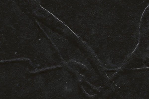 Indoor ecologic resin wall tiles RE-Y-STONE by dekodur®