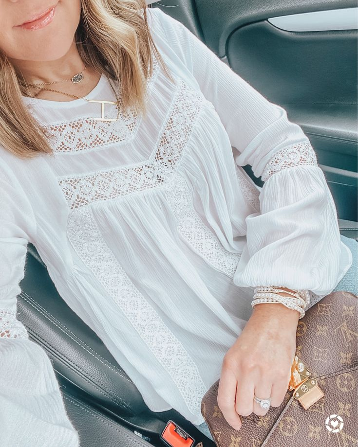 36 free people dupe blouse in 2020 fashion little