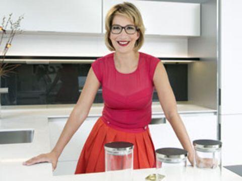 Putzen: Hygiene im Haushalt: Diese 10 Tipps solltet ihr kennen   BRIGITTE.de