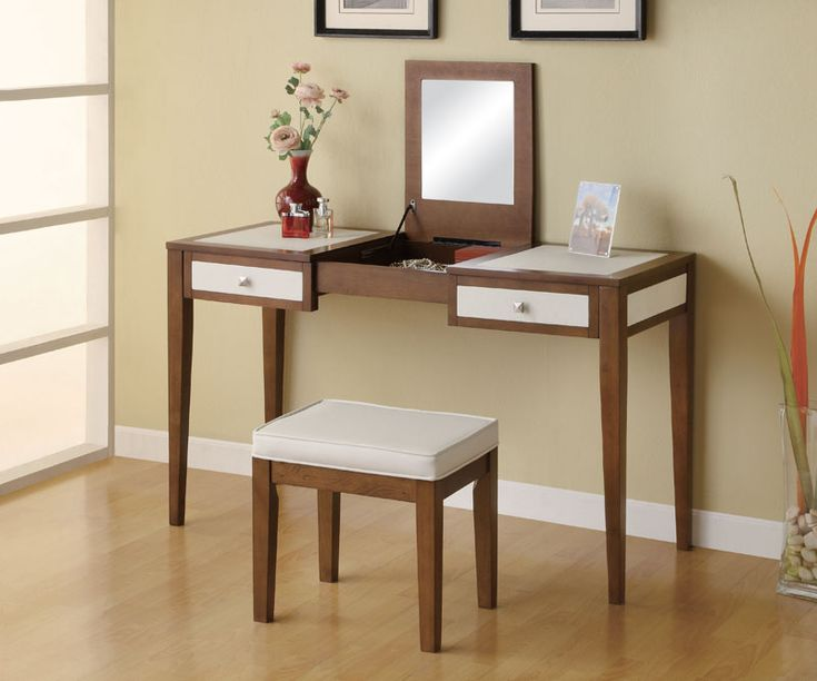 1000  ideas about Modern Vanity Table on Pinterest   Modern makeup vanity  Beauty room and Modern vanity. 1000  ideas about Modern Vanity Table on Pinterest   Modern makeup
