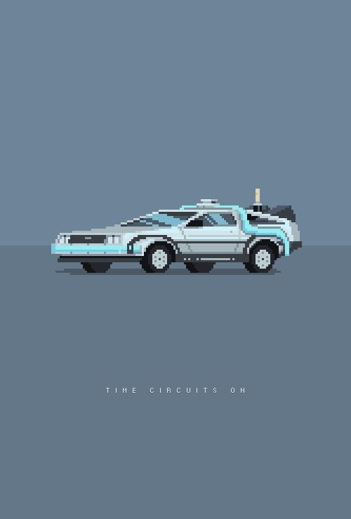 RIPT Apparel — That is one sweet ride. Get this design...