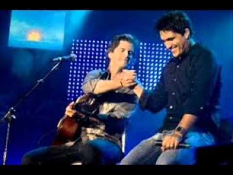 Victor e Leo -- Fada - Video Clipe Oficial - YouTube