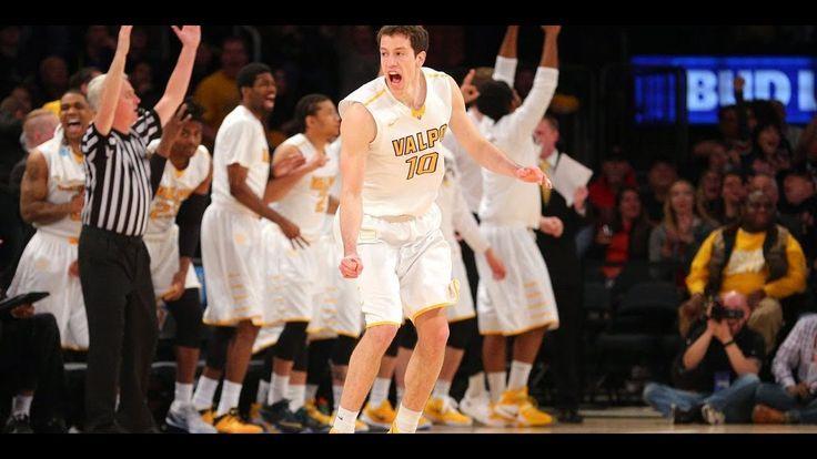 Clemson basketball best defender - David Skara suspended 9 games - Daily...