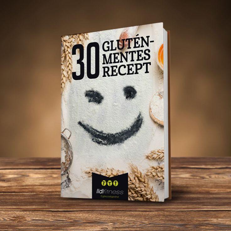 Gluténmentes receptek ebook (1)