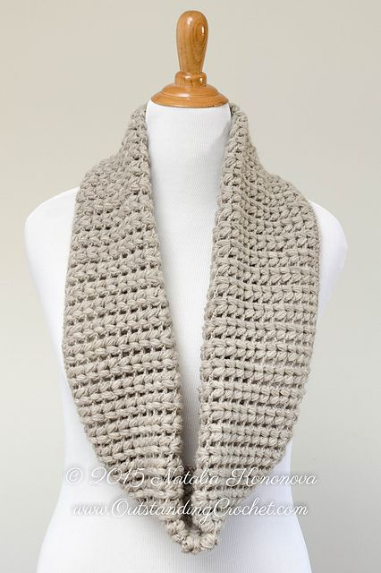 1000+ ideas about Tube Scarf on Pinterest Scarves & Shawls, Snood Scarf...