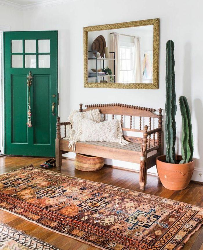 M s de 25 ideas incre bles sobre recibidor moderno en for Espejos originales recibidor