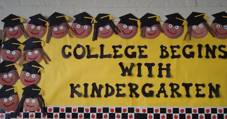 We do a lot in  my district to promote college to our kiddos. I just found this bulletin board and thought it was perfect. Go to Coloring Ou...