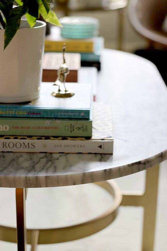 51 best coffeetable images on pinterest | glass coffee tables