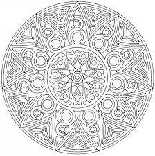 mandalas celtas 32 mandalas para colorear y relajarse pdf