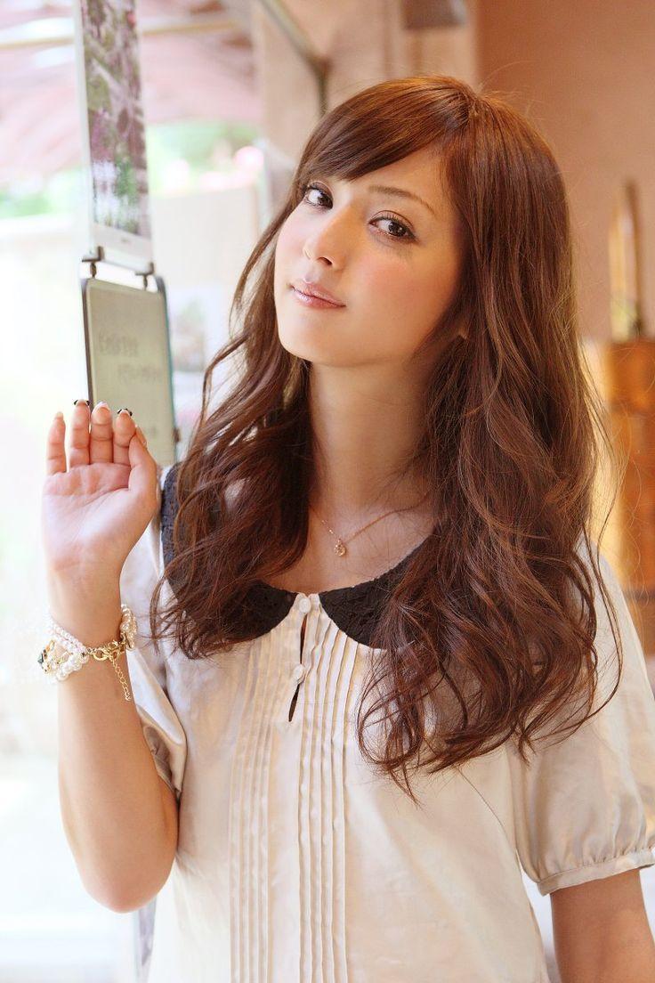 Nozomi Sasaki (b. 1988) nude (67 images) Selfie, Snapchat, see through