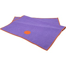 Skidless yoga mat towel (preferably Yogitoes brand) - dicks or sports authority