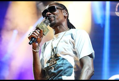 Snoop Dogg Joins Linkin Park West Coast Tour Dates