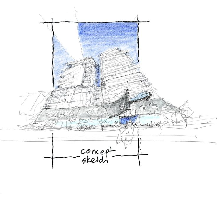7 Yarra - Bird de la Coeur Architects
