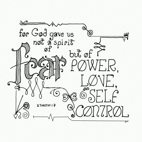 2153 best Christian Coloring Pages-NT images on Pinterest