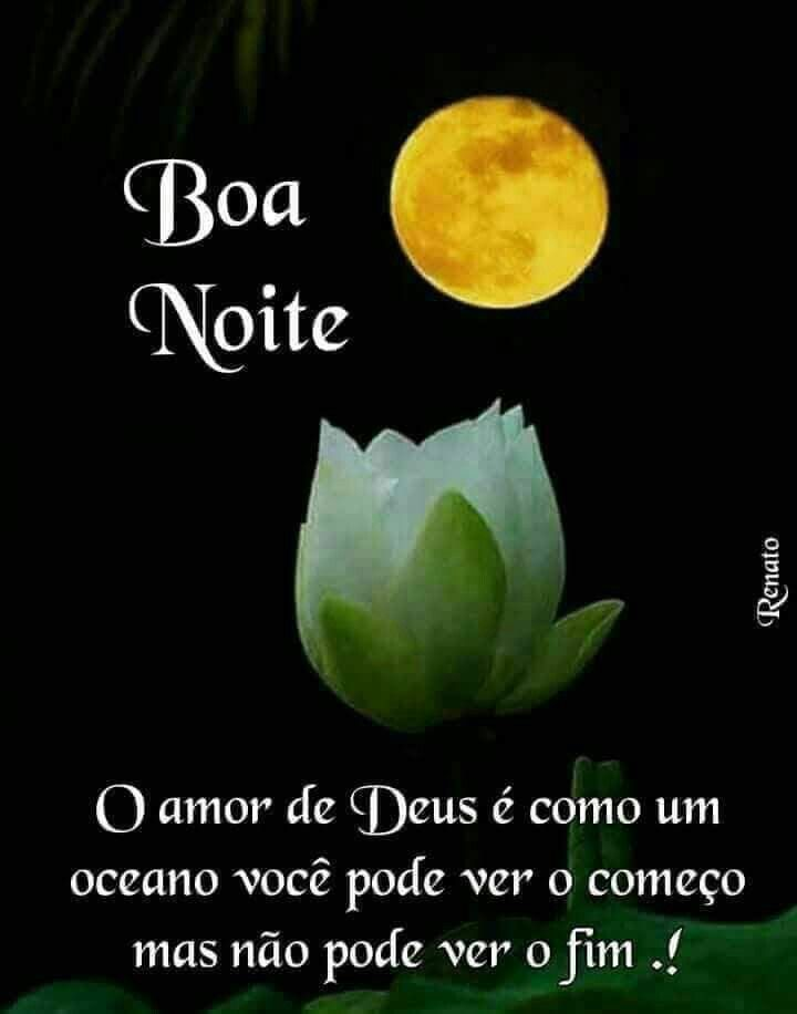Pin De Neidesouza Em Mensagens De Boa Tarde Pinterest Facebook