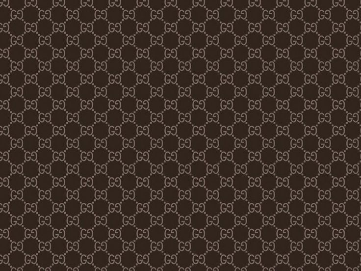 178 besten louis vuitton other textures wallpaper phone design bilder auf pinterest louis. Black Bedroom Furniture Sets. Home Design Ideas
