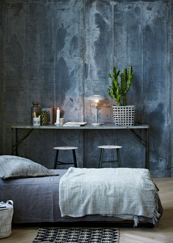 house doctor automne hiver 2015