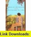 Desolacion (9780828871303) Gabriela Mistral , ISBN-10: 0828871302  , ISBN-13: 978-0828871303 ,  , tutorials , pdf , ebook , torrent , downloads , rapidshare , filesonic , hotfile , megaupload , fileserve