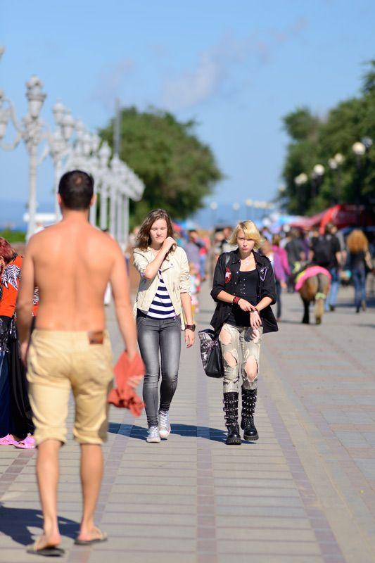 夏のウラジオストク寒くないので観光におすすめ!ウラジオストク 旅行・観光のおすすめスポット!