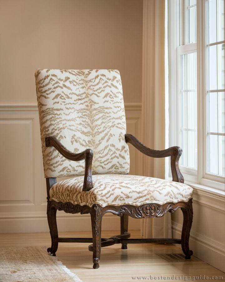 162 Best Furniture Images On Pinterest