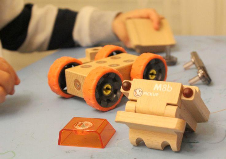 EDTOY, Educational Toys, Smart Kid #educationaltoys #smartkid #kids #creativeplaying #edtoy #toys