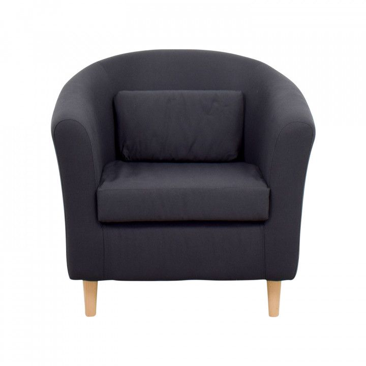 Cheap Accent Chairs Ikea Best Bedroom Furniture Cheap Accent